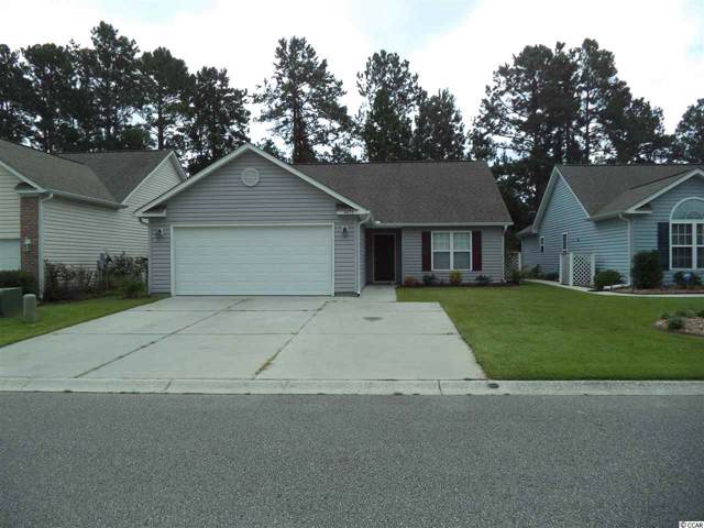 6479 Royal Pine Dr., Myrtle Beach, SC 29588 (MLS #1903340) :: The Hoffman Group