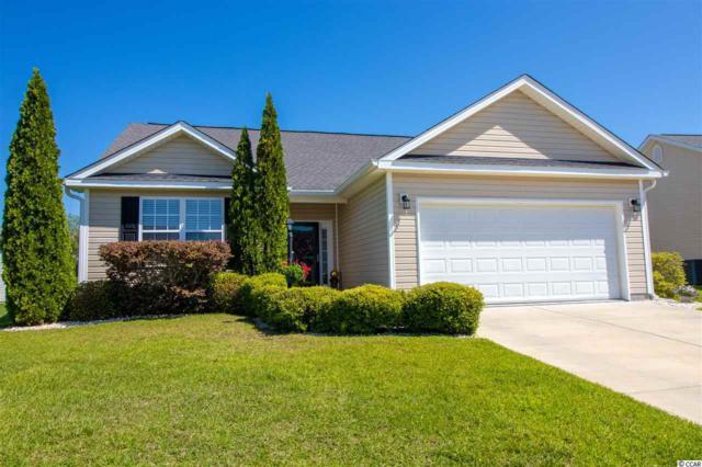1424 Virginia Pine Dr., Longs, SC 29568 (MLS #1904294) :: Jerry Pinkas Real Estate Experts, Inc