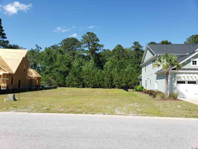 2979 Moss Bridge Ln., Myrtle Beach, SC 29579 (MLS #1910649) :: The Hoffman Group