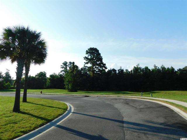 Lot 146 Millbank Rd., Georgetown, SC 29440 (MLS #1917179) :: The Hoffman Group