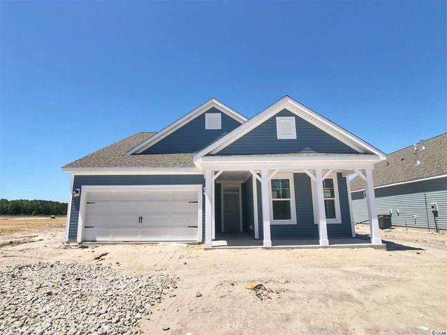563 Kapalua Loop, Little River, SC 29566 (MLS #2007491) :: Jerry Pinkas Real Estate Experts, Inc