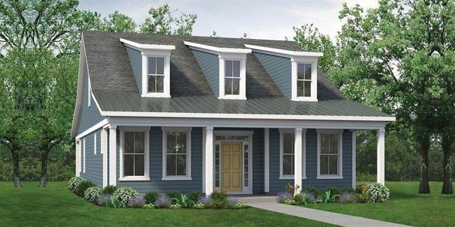 2015 Singing Palm Loop, Little River, SC 29566 (MLS #2105066) :: Team Amanda & Co