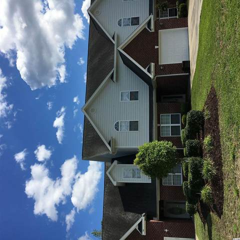 813 Foxtail Dr. #813, Longs, SC 29568 (MLS #2106501) :: Jerry Pinkas Real Estate Experts, Inc