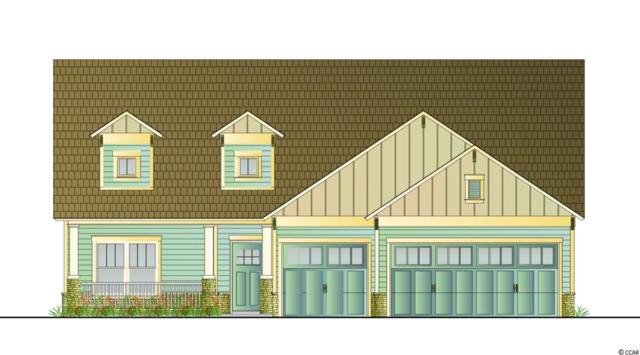 214 Swallow Tail Ct., Little River, SC 29566 (MLS #1701358) :: Right Find Homes