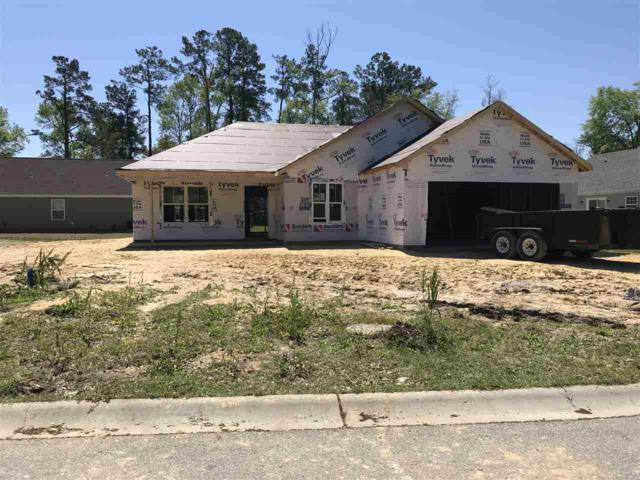 713 Adeline Court, Conway, SC 29526 (MLS #1714137) :: The Litchfield Company