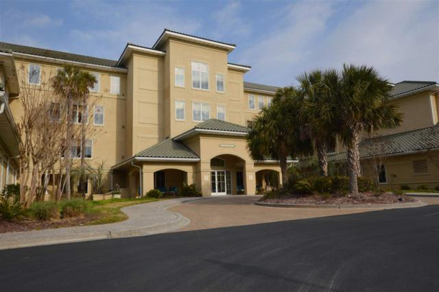 2180 Waterview Drive Unit 1043 #1043, North Myrtle Beach, SC 29582 (MLS #1800136) :: Sloan Realty Group
