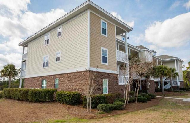 374 Kiskadee Loop F, Conway, SC 29526 (MLS #1802604) :: SC Beach Real Estate