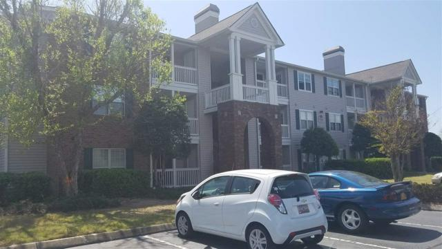 3741 Blockhouse Way #712, Myrtle Beach, SC 29577 (MLS #1805375) :: The Greg Sisson Team with RE/MAX First Choice