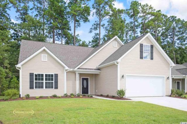 2792 Desert Rose St., Little River, SC 29566 (MLS #1808645) :: The Litchfield Company