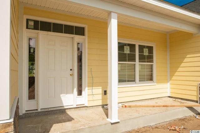 1042 Englemann Oak Dr., Myrtle Beach, SC 29579 (MLS #1902517) :: Jerry Pinkas Real Estate Experts, Inc