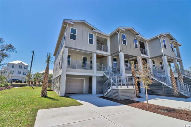 600 48th Ave. S #403, North Myrtle Beach, SC 29582 (MLS #1801275) :: Keller Williams Realty Myrtle Beach