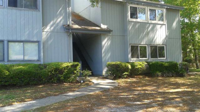 10301 N Kings Highway 10-12, Myrtle Beach, SC 29572 (MLS #1809180) :: The HOMES and VALOR TEAM