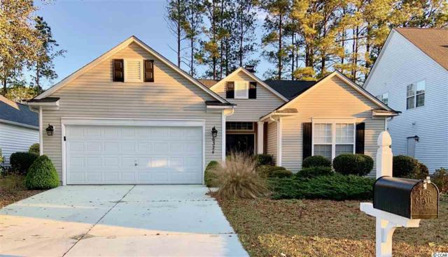 6324 Longwood Dr., Murrells Inlet, SC 29576 (MLS #1824127) :: Jerry Pinkas Real Estate Experts, Inc