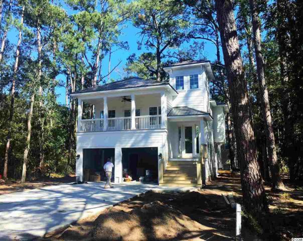 620 5th Ave. S, Surfside Beach, SC 29575 (MLS #1714368) :: Right Find Homes