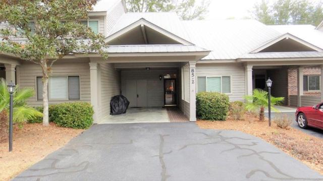 85 Twelve Oaks Drive #2, Pawleys Island, SC 29585 (MLS #1726009) :: Silver Coast Realty