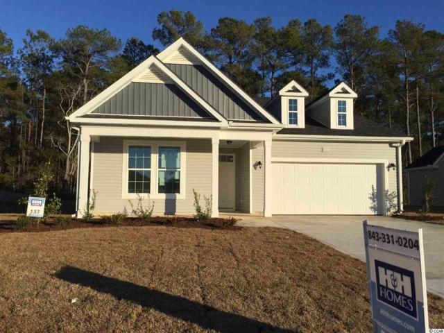 2090 Lindrick Ct. Nw, Calabash, NC 28467 (MLS #1722146) :: Myrtle Beach Rental Connections