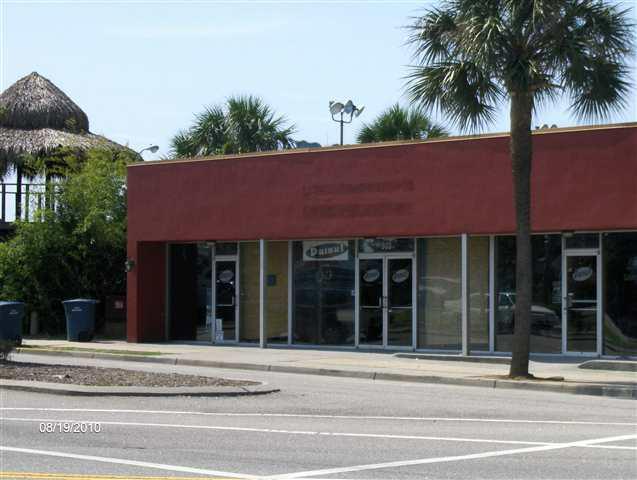 503 8th Avenue N., Myrtle Beach, SC 29577 (MLS #1016052) :: The HOMES ...
