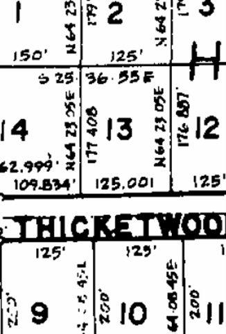3 Thicketwood Dr. - Photo 1