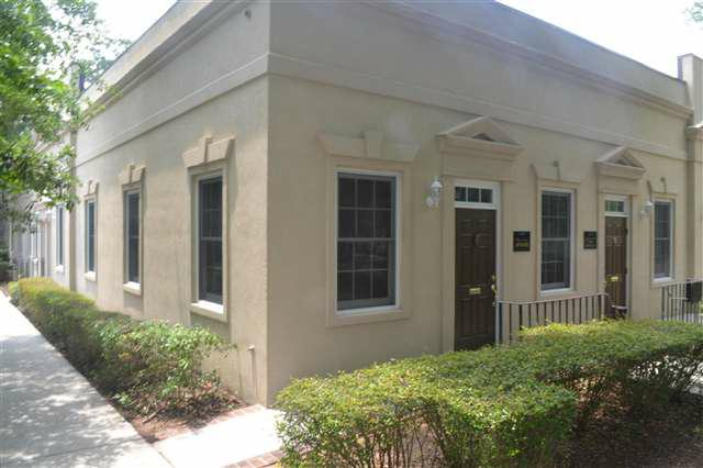 14323 Ocean Hwy., Pawleys Island, SC 29585 (MLS #1209587) :: The Litchfield Company