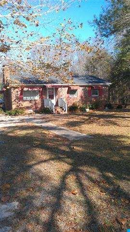 5431 Adrian Hwy., Conway, SC 29526 (MLS #1305582) :: Right Find Homes
