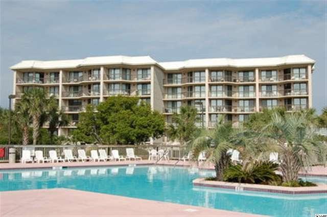 669 Retreat Beach Circle, Pawleys Island, SC 29585 (MLS #1318936) :: The Trembley Group | Keller Williams