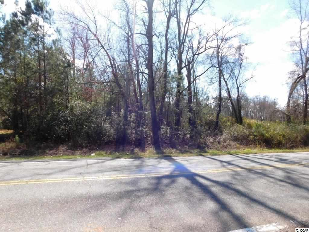 TBD Highway 9 - Photo 1