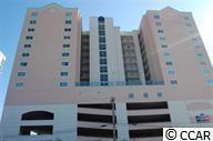 2001 S Ocean Boulevard #602, North Myrtle Beach, SC 29582 (MLS #1617801) :: SC Beach Real Estate