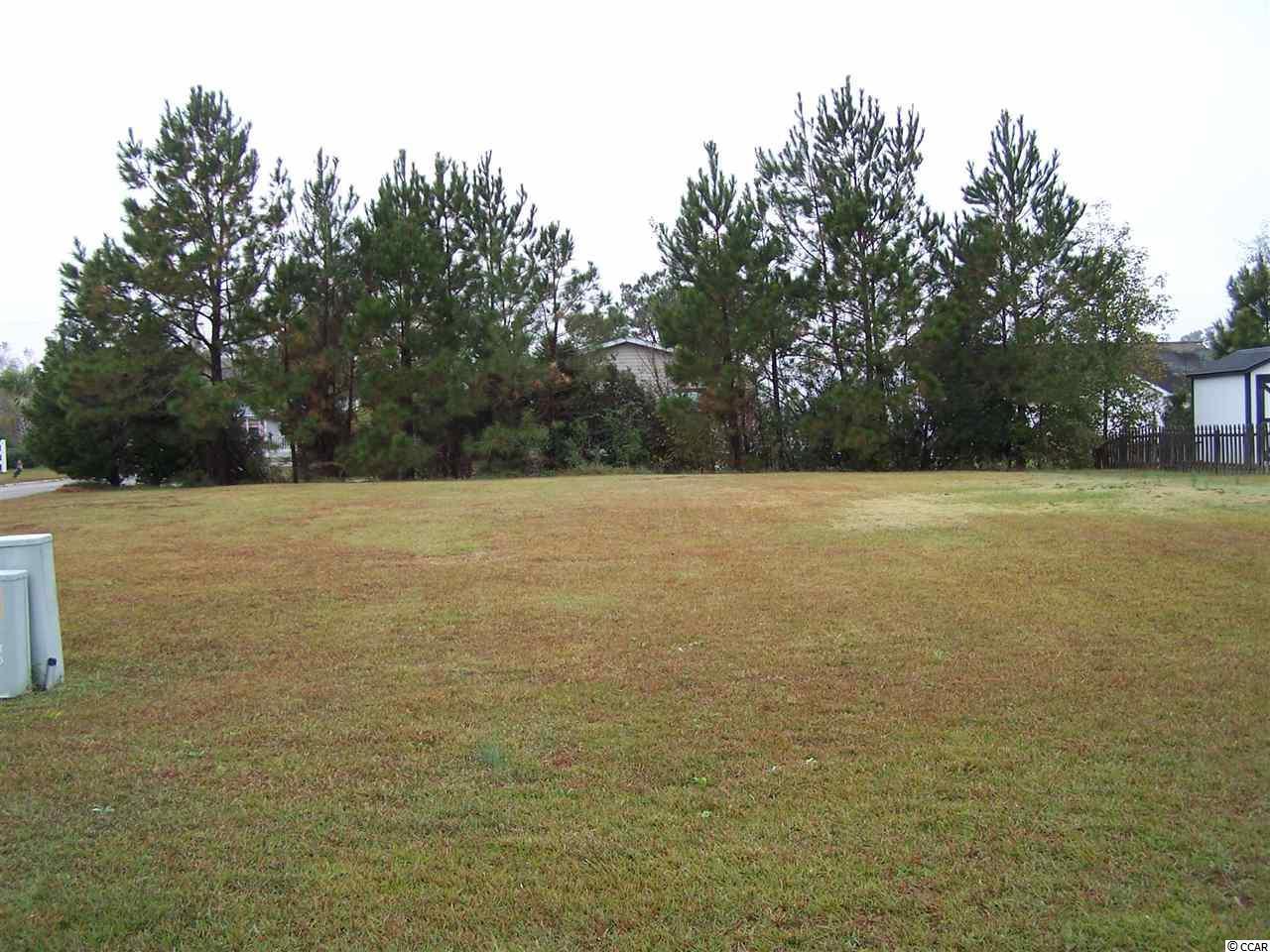 Lot 10 Silverleaf Circle - Photo 1