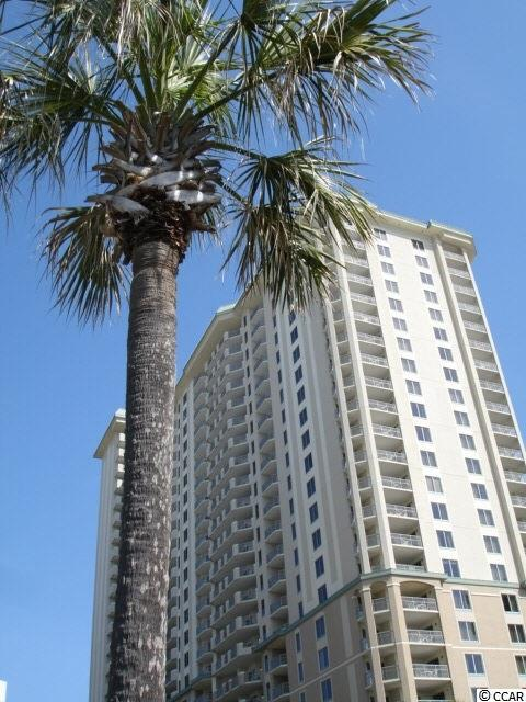 9994 Beach Club Dr. #507, Myrtle Beach, SC 29572 (MLS #1624215) :: Silver Coast Realty