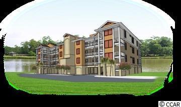 TBD 5th Avenue South 1-203, Myrtle Beach, SC 29577 (MLS #1701090) :: Myrtle Beach Rental Connections