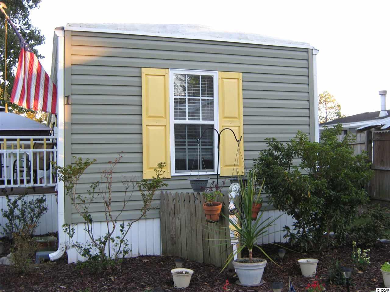 1 Keel Lane Garden City Beach Sc 29576 Mls 1702460 Sloan Realty Group