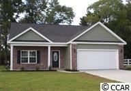 TBB3 Weston Dr., Conway, SC 29526 (MLS #1711792) :: The Litchfield Company