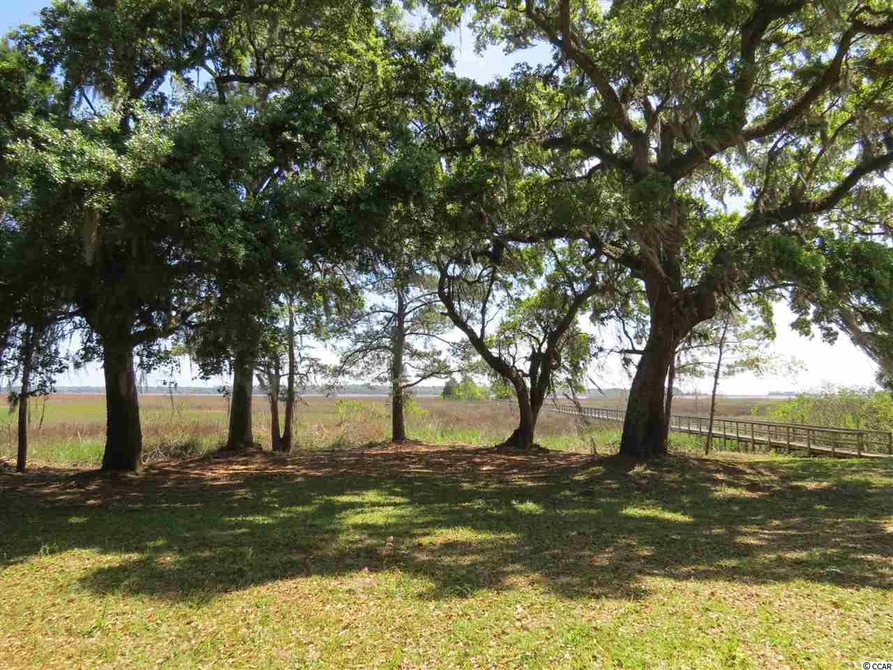 Lot 5 Whitehall Ave. - Photo 1