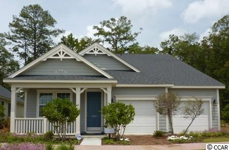 2460 Rock Dove Rd, Myrtle Beach, SC 29577 (MLS #1713815) :: The HOMES and VALOR TEAM