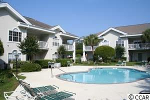 400 Land's End Blvd 5-203, Myrtle Beach, SC 29572 (MLS #1713924) :: The Lead Team - 843 Realtor