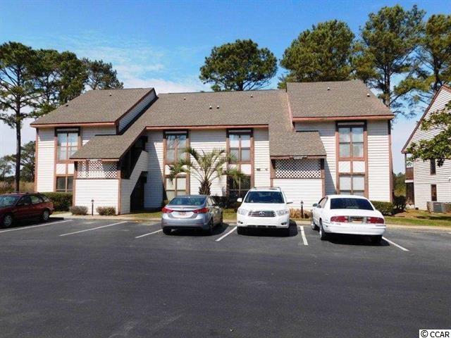 4490 Little River Inn Lane #2201, Little River, SC 29566 (MLS #1713991) :: The Hoffman Group