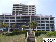 201 N 77TH AVENUE #1234, Myrtle Beach, SC 29577 (MLS #1714002) :: The Hoffman Group