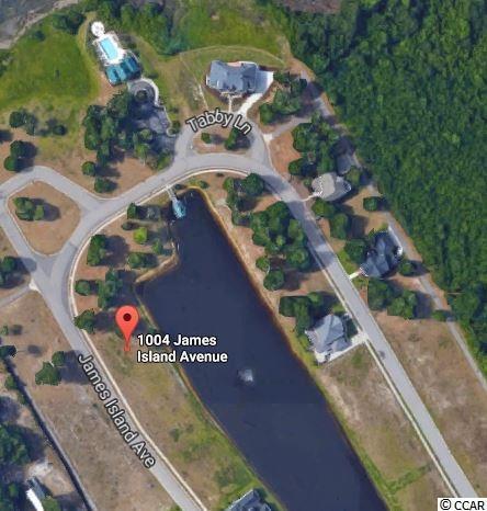 1004 James Island Ave. - Photo 1