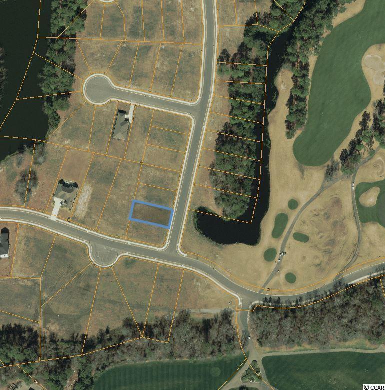 Lot 424 Pochard Dr. - Photo 1