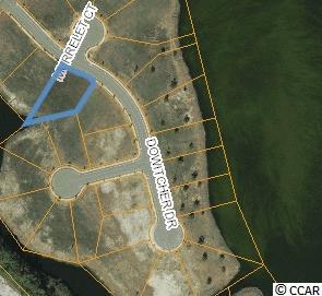 Lot 308 Dowitcher Dr. - Photo 1