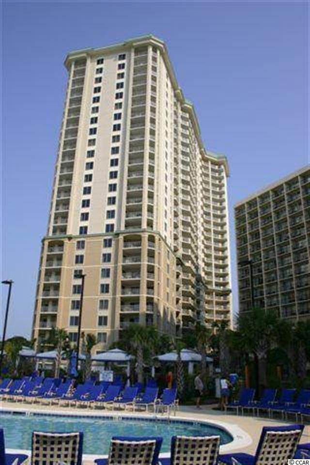 9994 Beach Club Dr. #201, Myrtle Beach, SC 29572 (MLS #1716653) :: SC Beach Real Estate