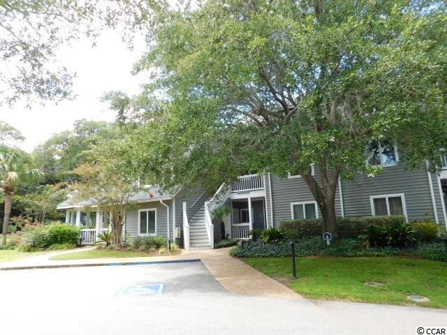 726 Winderemere By The Sea 4-B, Myrtle Beach, SC 29572 (MLS #1716686) :: The Litchfield Company
