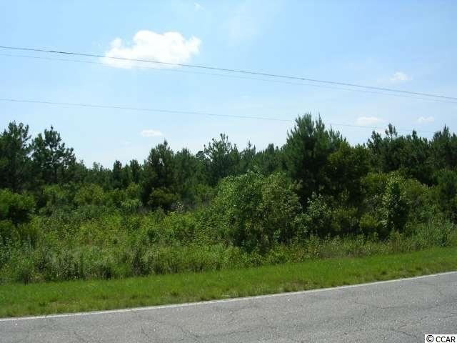 TRACT A Highway 9 - Photo 1