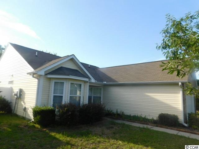 239 Bittersweet Ln, Myrtle Beach, SC 29579 (MLS #1717680) :: The HOMES and VALOR TEAM