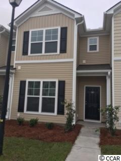 364 Castle Drive #73447, Myrtle Beach, SC 29579 (MLS #1717819) :: The HOMES and VALOR TEAM
