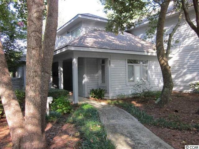 1221 Teal Lake Drive #2514, North Myrtle Beach, SC 29582 (MLS #1718038) :: Matt Harper Team