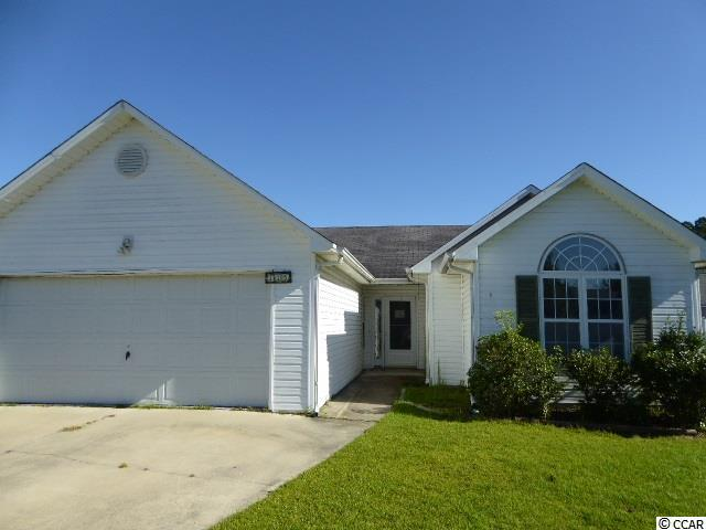 215 Forest Drive, Longs, SC 29568 (MLS #1718146) :: Myrtle Beach Rental Connections
