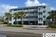 116 South Waccamaw Drive #106, Garden City Beach, SC 29576 (MLS #1720132) :: The Litchfield Company