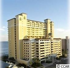 2000 N Ocean Blvd. #1111, Myrtle Beach, SC 29577 (MLS #1720175) :: The Litchfield Company