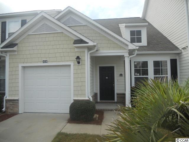 6095 Catalina Dr #414, North Myrtle Beach, SC 28582 (MLS #1721401) :: SC Beach Real Estate